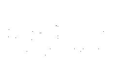 日暮里 西日暮里 理容室カルム ロゴ2